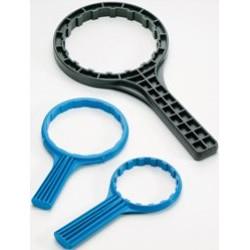 Ключ для корпуса Aqua Big 20'