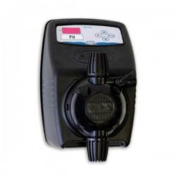 Насос-дозатор HC797 P-I 02-08/05-05/07-02