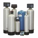 Безреагентний фільтр WS1TC CF 1047-1