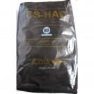 Засипка CS-HAC 12x40 1 CF BAG