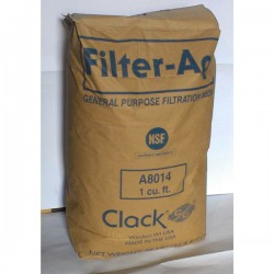 Засипка FILTER AG 1 CF 28л