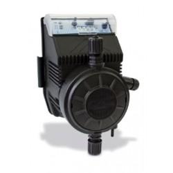 Насос-дозатор HC100 02-07