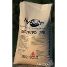 Катіоніт Hydrolite ZGC107FD